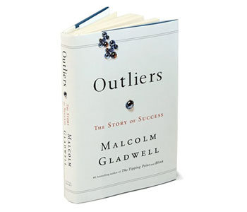 book_outliers